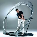 ゴルフ練習道具の効果はあるのか?必要性は・・・