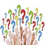 たま吉クエスト:ゼロ講座【Q&Aコーナー】