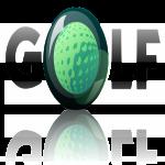 2019年ゴルフ新ルールについて