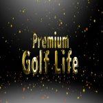 スコアばかりを気にせずゴルフを楽しみながら目標達成したい!!